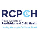 RoyalColPedsChHealth Logo